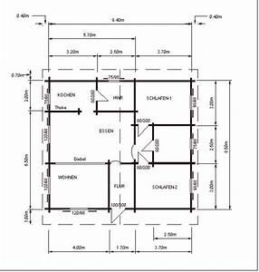 Holzhaus 50 Qm : grundriss f r blockhaus 80 qm karst holzhaus ~ Sanjose-hotels-ca.com Haus und Dekorationen