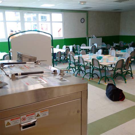 cours de cuisine seine et marne ecole de la ville de collégien en seine et marne