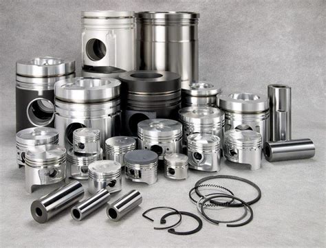 Separator Spares - Separator Spares   Centrifuge Products ...