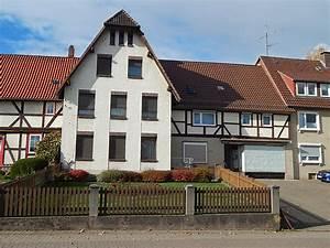 Haus Kaufen Lindau : einfamilienhaus mit viel platz im ortskern von katlenburg lindau thomas hoffmann ~ Eleganceandgraceweddings.com Haus und Dekorationen