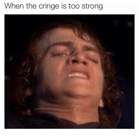Cringe Memes - funny cringe memes of 2017 on sizzle 420