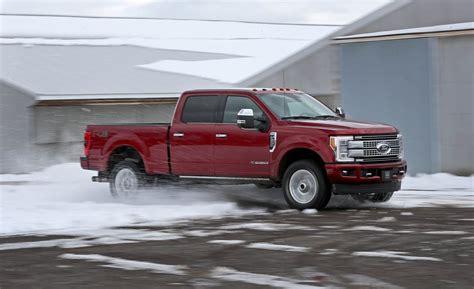 ford  super duty diesel amazing photo gallery