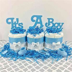 Baby Shower Cakes Fresh Cake Table Decorations for Baby