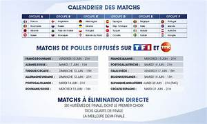 M6 Match Euro 2016 : bein sports m6 tf1 comment suivre les matchs de l 39 euro 2016 la t l vision programme et ~ Medecine-chirurgie-esthetiques.com Avis de Voitures