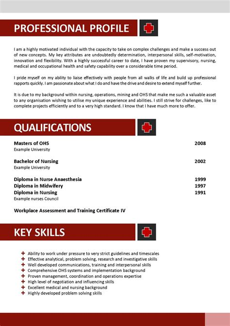 Free Resume Templates Australia 2015 by 10 Acupuncture Resume Templates And 2015 Exles 8