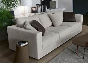 Chic Modular and Sectional Sofas: Up your Living Room's ...