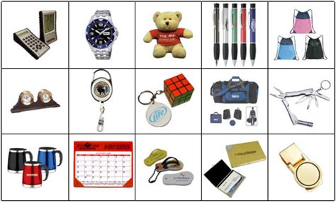 teamworld corporate branding solutions promotional products