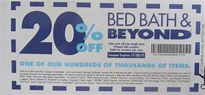 bed bath and beyond expired coupons 28 images the With do bed bath and beyond coupons expire