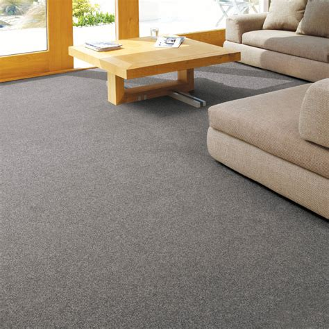 National Carpets  National And European Flooring
