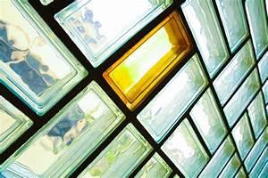 Fausse Fenetre Lumineuse : prix et pose de brique de verre tarif co t installation ~ Melissatoandfro.com Idées de Décoration