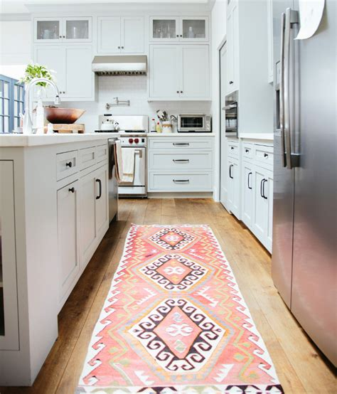 create  extra comfort    kitchen rugs