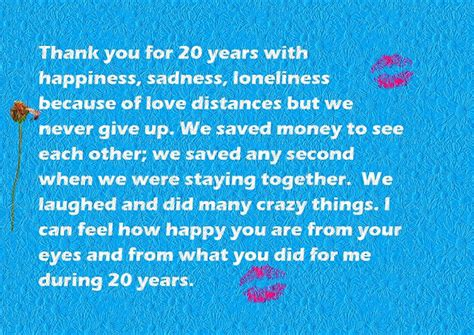 happy  anniversary quotes wishes  images shainginfoz