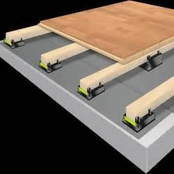 floor engine cradle floor free engine image for user manual