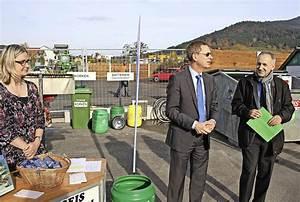 öffnungszeiten Recyclinghof Freiburg : vieles vom abfall ist noch wertvoll gutach im breisgau badische zeitung ~ Orissabook.com Haus und Dekorationen