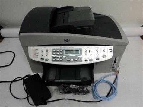 I obtained this hp photosmart c4680 printer equally a costless advertising amongst a purchase of a mac laptop. HP OFFICEJET 7210 ALL IN ONE PRINTER DRIVERS DOWNLOAD