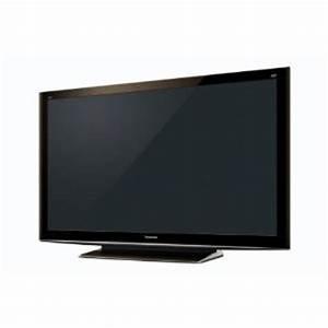 3d Fernseher Mit Polarisationsbrille : panasonic 3d plasma fernseher viera mit 65 zoll megadisplay hd multituner shopping ~ Michelbontemps.com Haus und Dekorationen