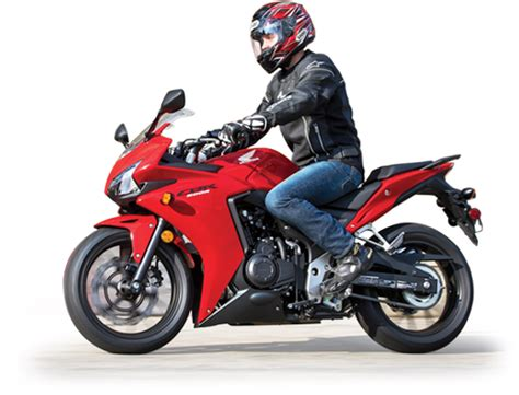 Motorcycle Png Hd