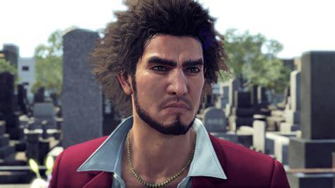 Yakuza: Like a Dragon Listing Potentially Hints At Xbox ...