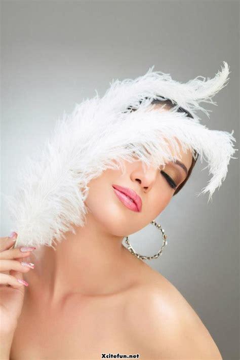 Trendy Makeover By Nabila - XciteFun.net
