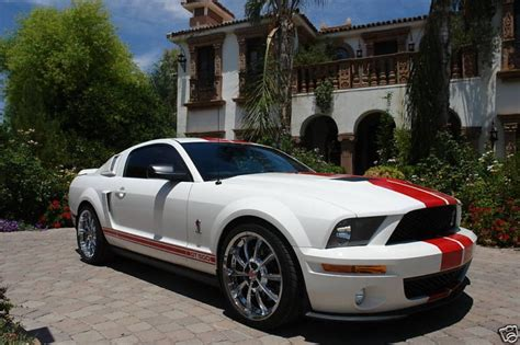 ford mustang gt red appearance package ford mustang