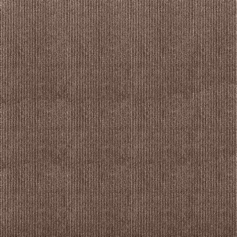 cutting edge chestnut peel and stick carpet tiles