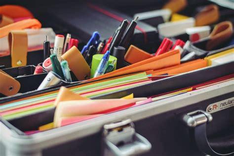 fournisseur de fourniture de bureau astuces pour choisir votre fournisseur de fournitures de