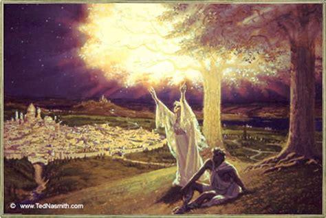 Cinema Et Valinor 171 Livre Le Silmarillion De J R R Tolkien 187 30037884