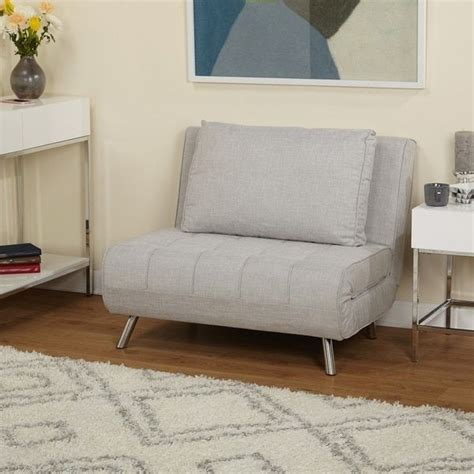 Chair Futon by Best 20 Futon Chair Bed Ideas On Chair Bed
