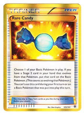 $25 (mtb > seaside) pic hide this posting restore restore this posting. Pokémon Individual Cards for sale   eBay   Pokemon ...
