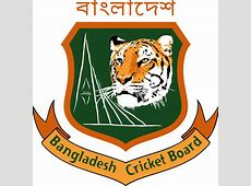 FileBangladesh Cricket Board Logosvg Wikipedia