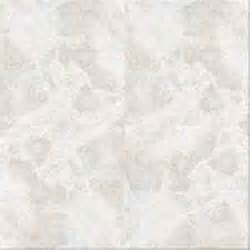 congoleum peel and stick advantage vinyl tiles in las vegas nv 89101 diggerslist com