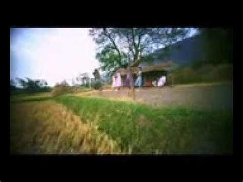 yayata payana téléchargement de la video song