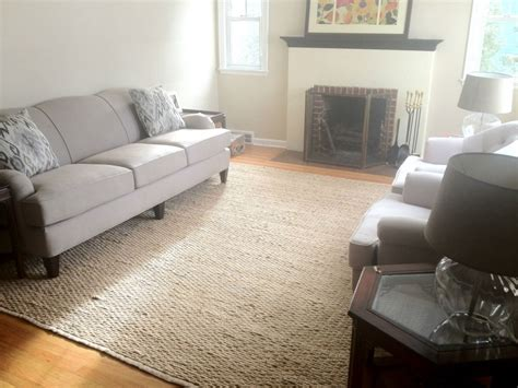 large area rugs for living beautiful large rugs for living room gallery