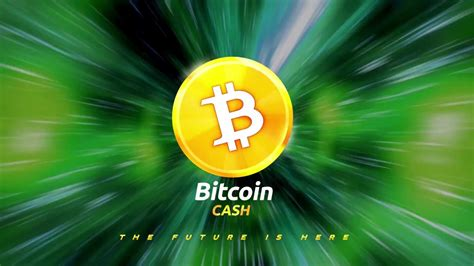 A distributed, worldwide, decentralized digital money. Bitcoin Cash Near-Instant Payments Demo - YouTube