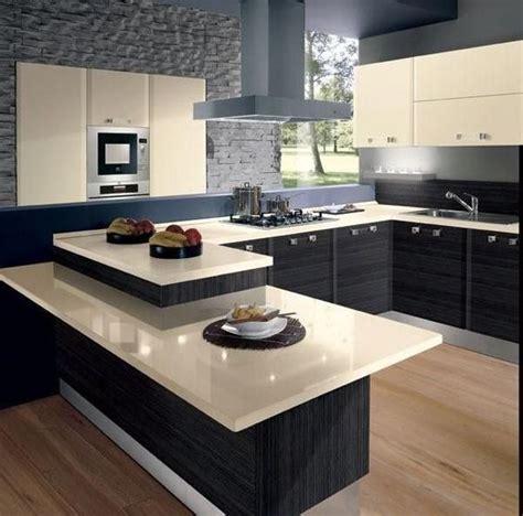 ideas  decorar cocinas rusticas modernas  pequenas