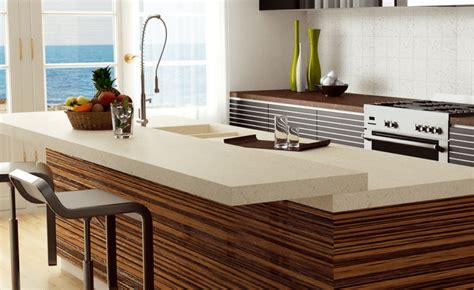 meubler une cuisine amenager une cuisine astuces maison design
