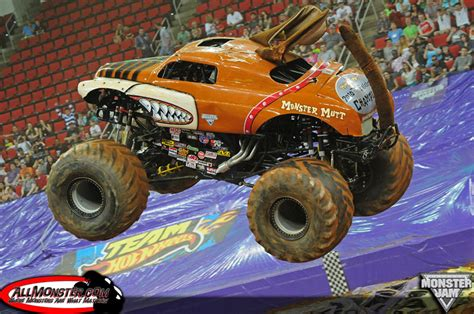 monster truck show raleigh nc raleigh north carolina monster jam april 12 2014 7