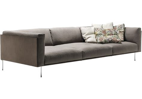 Rod Xl Living Divani Sofa