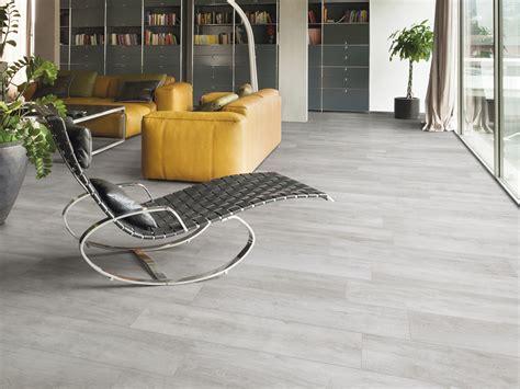 pavimenti rondine piastrelle gres porcellanato rondine greenwood pavimenti
