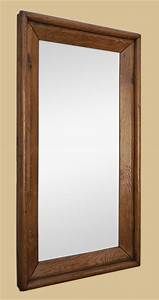 Cadre Photo Sur Pied : cadre photo sur pied ~ Teatrodelosmanantiales.com Idées de Décoration