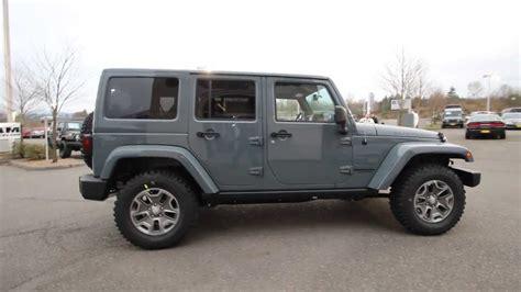 jeep grey 100 jeep wrangler 2017 grey jeep wrangler archives