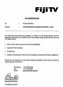 Certification De Non Gage : certificat de non gage payant certificat de non gage certificat de non gage certificat de ~ Maxctalentgroup.com Avis de Voitures