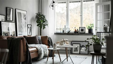 Favorite Scandinavian Interior Design Ideas favorite scandinavian interior design ideas decoholic