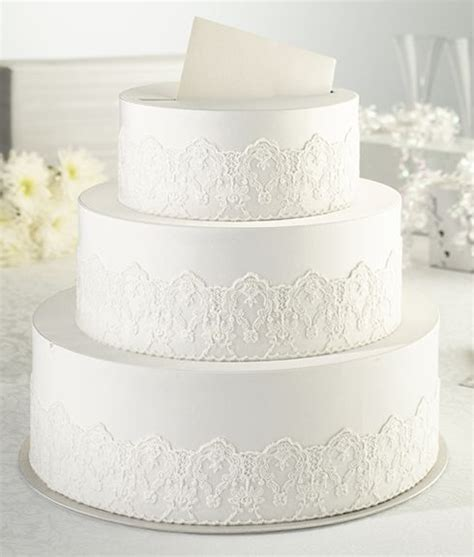 17 best images about wedding cake card box on pinterest