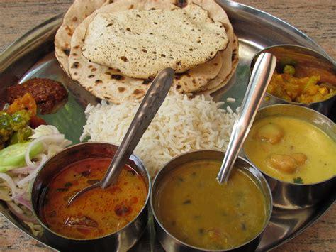 cuisine rajasthan rajasthani food viktorianz on rediff pages