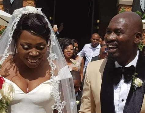 kfc proposal couple  married buzz