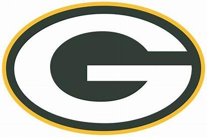 Packers Bay Football Mock Draft Logos Svg