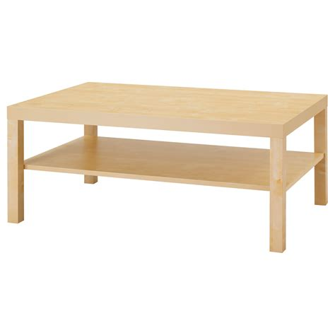 ace the adventure ikea lack ikea lack coffee table oak effect no longer available