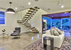 30 awesome home decorating ideas With home interior decorating ideas pictures