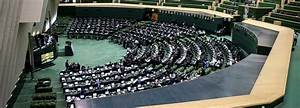 Iranian Lawmakers Endorse Amended CFT Bill   Financial Tribune
